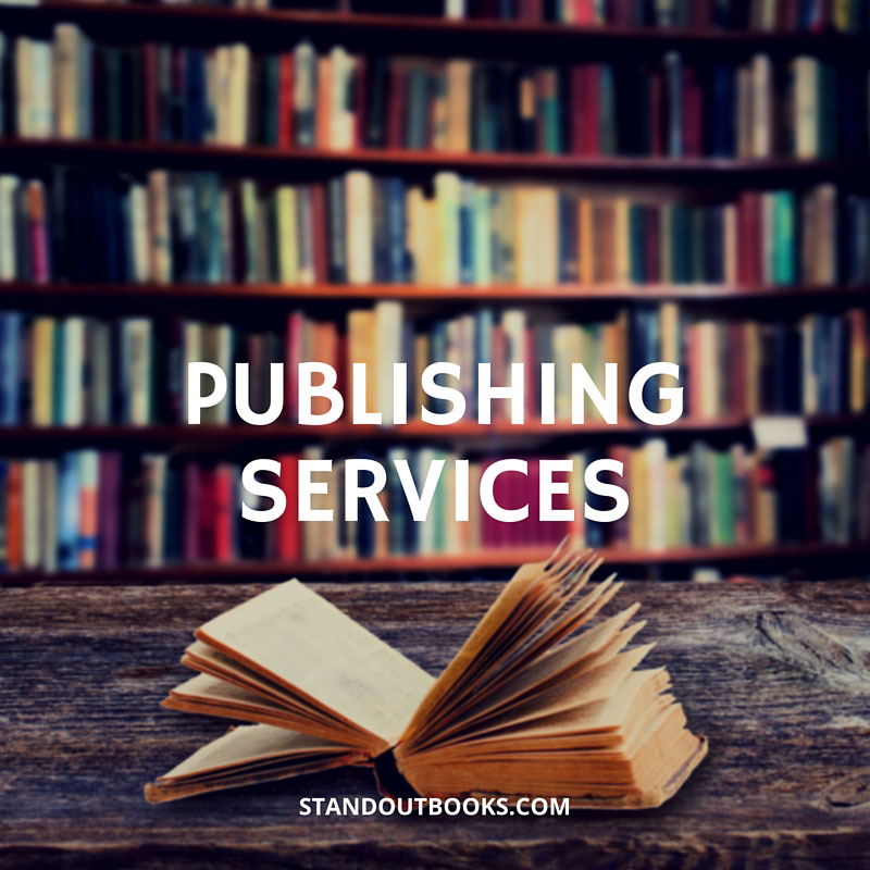 "<span class=""atmosphere-large-text"">02</span><span class=""intro"">Book Publishing Services</span>"