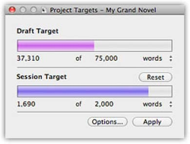 scrivener writing software reviews The best writing apps of 2017 by jill duffy  scrivener: ulysses: adobe story cc: storyist  another leader in screenplay writing software,.