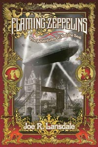 Steampunk-Flaming-Zeppelins