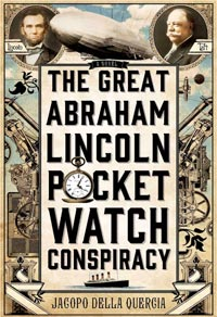 Steampunk-The-Great-Abraham-Lincoln-Pocket-Watch-Conspiracy