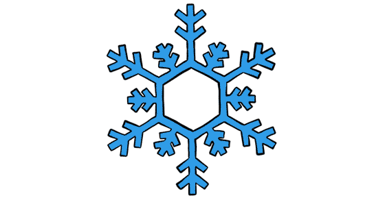 A Three-Minute Guide To The Snowflake Method By Randy Ingermanson