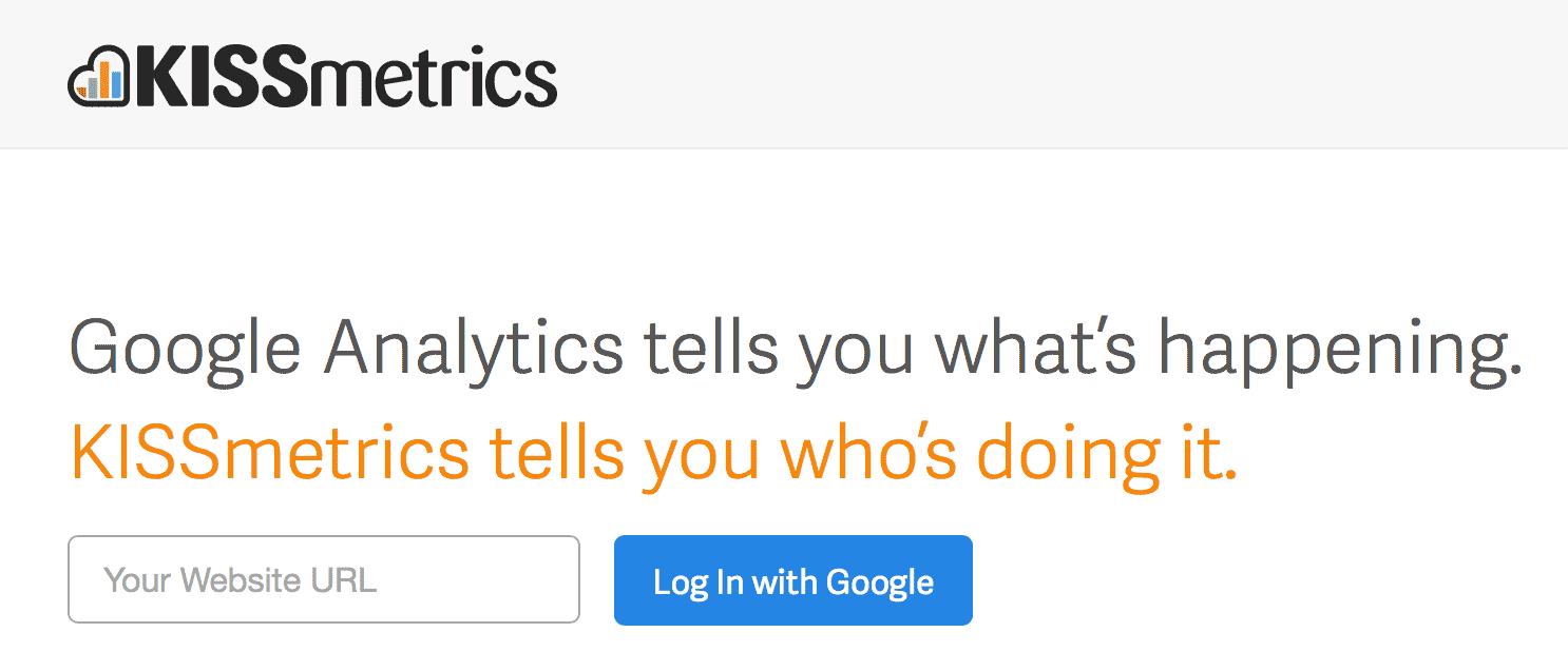 Analytics-for-Author-Websites-2