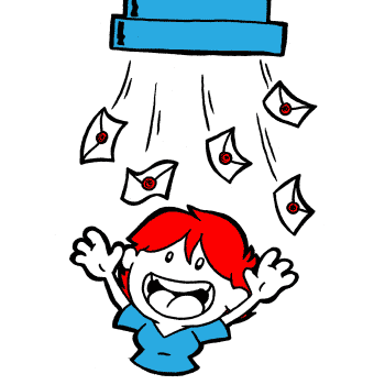 Which Is The Best Email Marketing Provider For Authors?