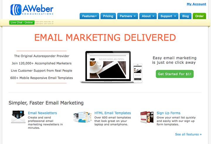 email-marketing-6