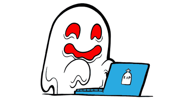 How To Be A Successful (And Happy) Ghostwriter