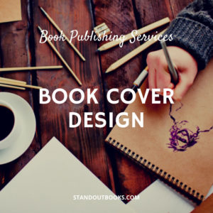 book-cover-design