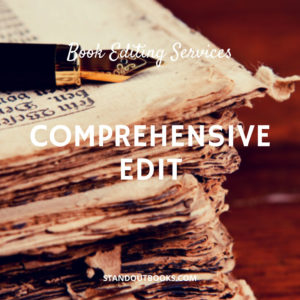 comprehensive-edit