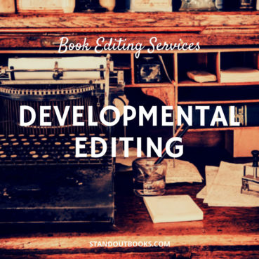 developmental-editing