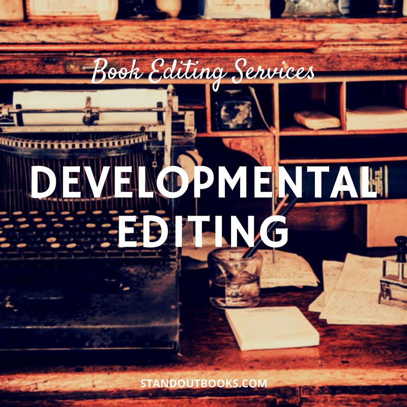 Editing Service – Fast and Professional Proofreading