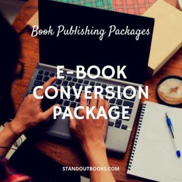 ebook-conversion-package