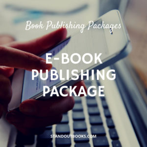 ebook-publishing-package