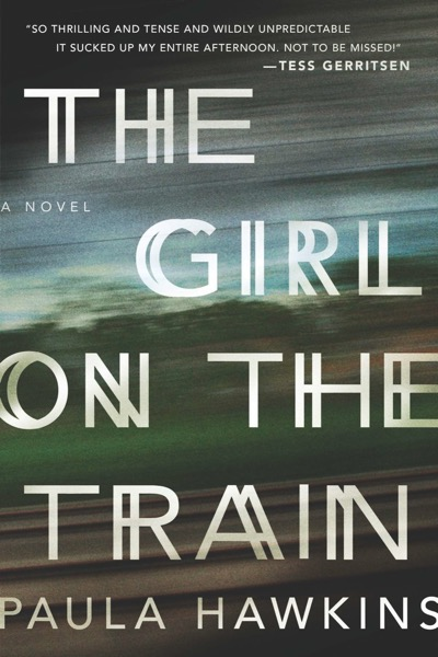 girl-on-train-typography