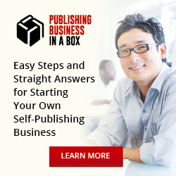 Publishing Business in a Box-5