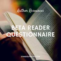 beta-reader-questionnaire