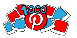 How To Get 1000 Pinterest Followers In 6 Surprisingly Easy Steps