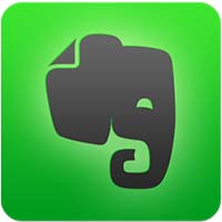 evernote-resource
