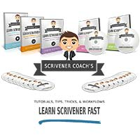 scrivener-coach-resource