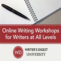 writers-digest-university-resource