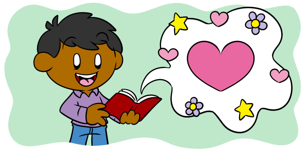 How To Write An Acknowledgment Your Readers Will Love
