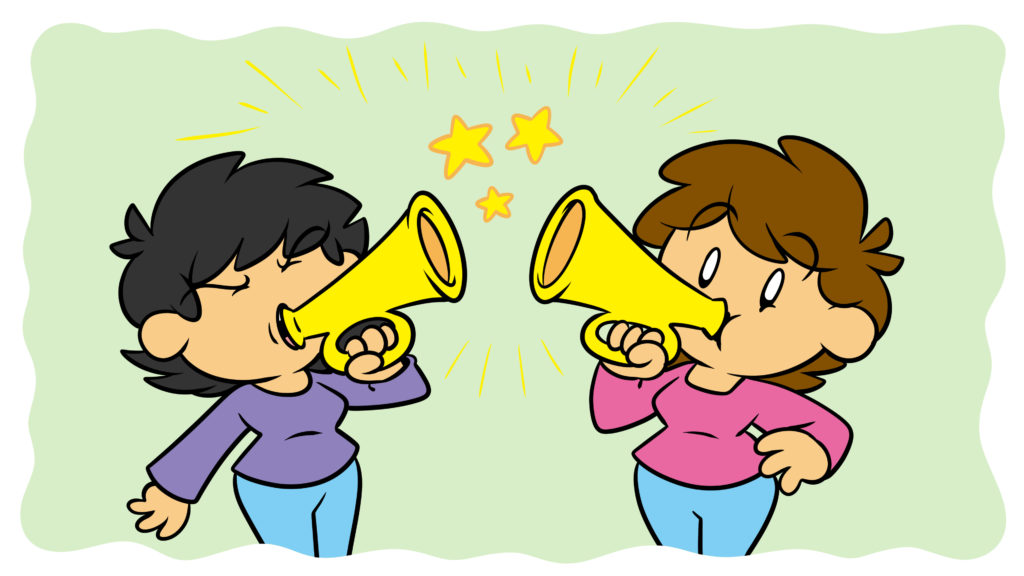 What Can Euphony And Cacophony Do For Your Writing?