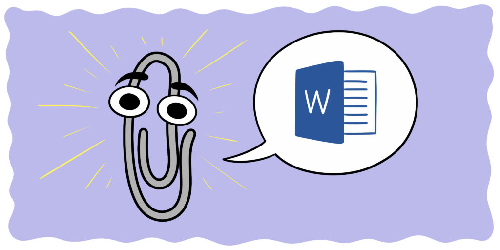 If You Write In MS Word, You Need To Know About These 6 Features